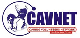 Caring Volunteers Network