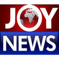 Joy News Network Teams With CAVNET in Biihee